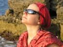 крымское солнышко