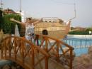 Єгипет 2008. Рай...