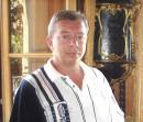 2007. Алупка