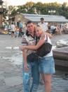 Я с женой в Волгаграде