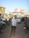 Я в Индии!!