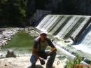 водопад-виктория