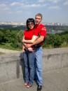 я с женой в Киеве!!!