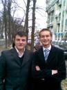 Мой дружище))