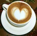 a kito hochit pit kafe samnoy !? ;-))))) nu kanejna turetskiy kafe budit :::::::!!!