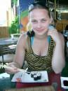 Алушта 2008г. В суши баре!