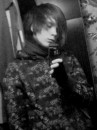 Its me)