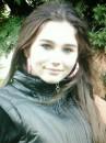 Я любимая)))))))))))