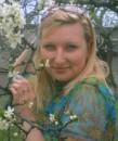 Богданова Юлия