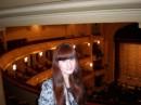 07.03.09.В театре оперы и балета. :)