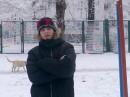 Ето я и не ебёт ! =))))