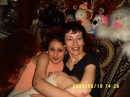Я и моя мамуля Ludmila*