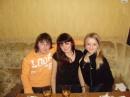 Яс подругами))))