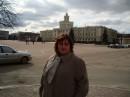 март 2009  Хмельницкий