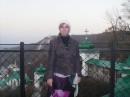 Я в Славяногорске