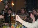 вотка..., пиво..., потом непомню...)