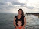 Я и мой сын