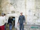 Иерусалим Храм рождения Христа