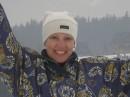 Здорово на лыжах!