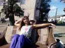 Me v Novgorod-Severske