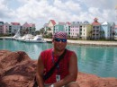 I eto tozhe Bahami