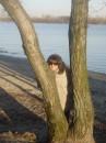 Ку-ку...весна пришла...кричали чайки над водой...:)))