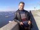 У Белого моря