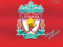 f.k.liverpool-the best