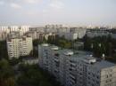 Воскресенка, Киев, Днепровский район