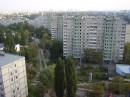Воскресенка, бульвар Перова