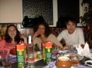 Улыбаемся девочки, улыбаемся))))))))))