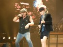 one of the best days of my life AC/DC live at O2 Arena