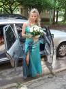 ето мой выпускной