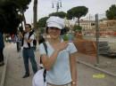 Ostern im Rom