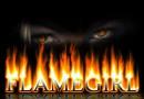 -=* Mystic FlameGirl *=- (c) 2005 Aetas