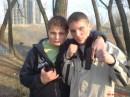 Братва)))