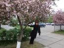 1 мая 2009 года