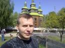 в пирогово на майские 2009