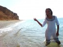 .Море...