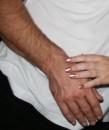 Красивые мужские руки (с моей точки зрения)