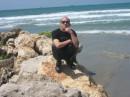 Море пляж