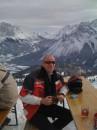 My 2e hobby,,ski