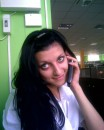 работа))))))