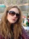 Пуща-Водица, апрель 2009