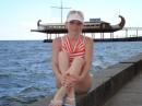 Ялта 2008