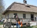 "Возле ""шинка"",апрель 2009"