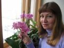 Я и мои цветочки
