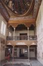 бардо - дворец султана