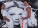 Britni Spears!