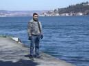 ...Istanbul...
